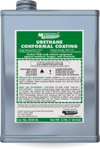 urethane_conformal_coating