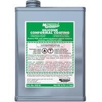 silicone_conformal_coating1