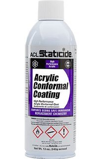 staticide-acrylic-conformal-coating