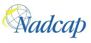 nadcap-logo