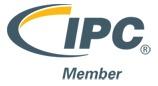 ipc-member-logo
