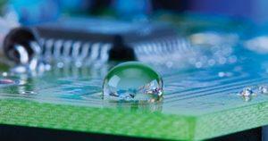 Percenta-Nano-coating