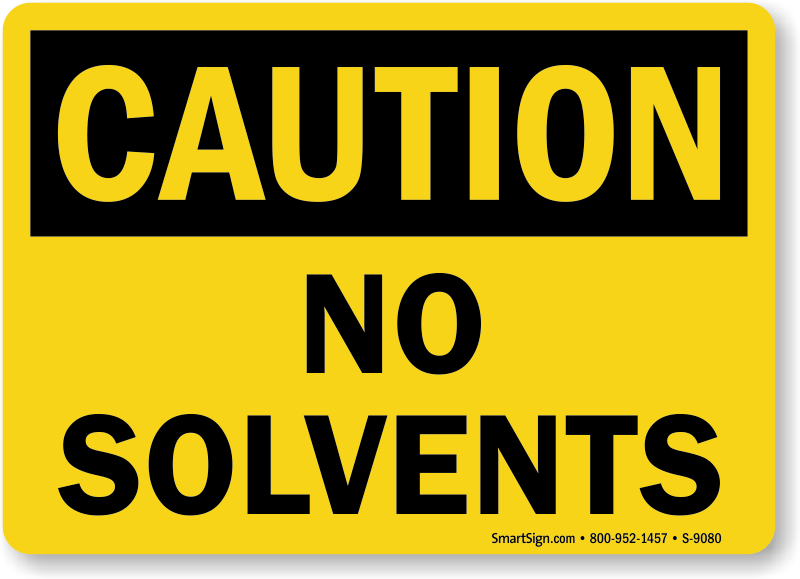 osha-caution-no-solvents-sign-s-9080