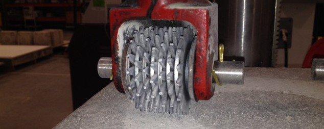 ASTMC779_DresshingWheels-e1409933493754