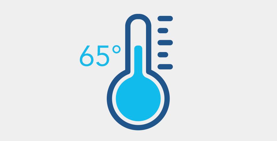 temperature