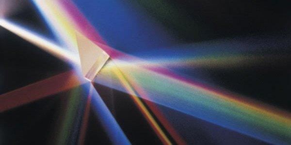 optical-enhancements