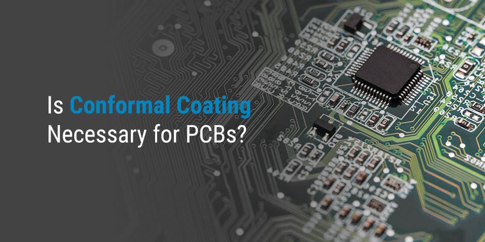 01-Conformal-Coating-for-PCBs